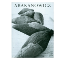 couverture abakanowicz 2153.jpg